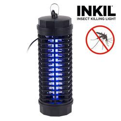 Lámpara Antimosquitos Inkil T1400 - 18,68 €