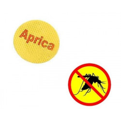 Adhesivo Anti Mosquitos 72 Horas UNIDAD - 0,97 €
