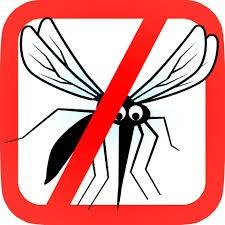 Ahuyentador de Insectos